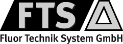 Logo Fluor Technik GmbH