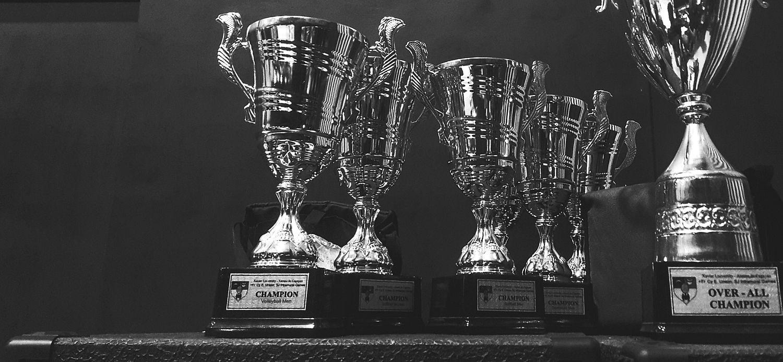 Pokal-Sonntag CF