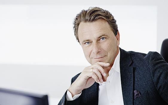 Thomas Sonntag