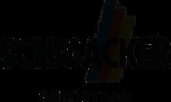 schmacker geruestbau logo