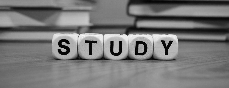 Study Symbolbild