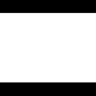Unternehmensverkauf Icon