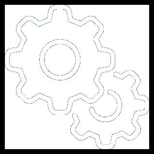 Transaktionsvorbereitung Icon