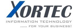 Xortec Logo